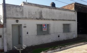 VENTA CASA - SARTORIO 1.076
