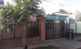 VENDO - CASA ZONA HOSPITAL NUEVO