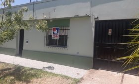 VENDO - Casa Celia Torra y Posadas